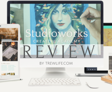 Studioworks Creative Academy – Review